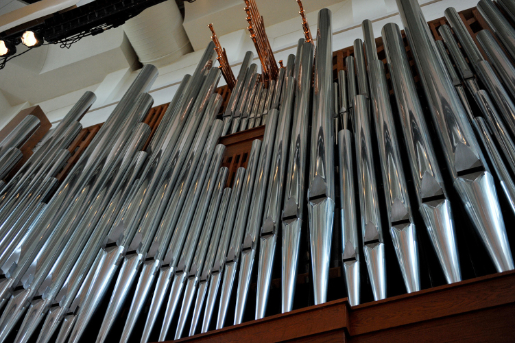 Concert-Hall-Organ