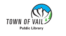 Vail Library