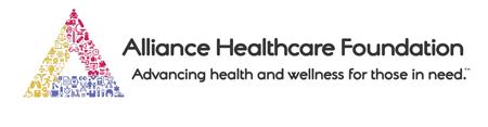 ahf-logo451